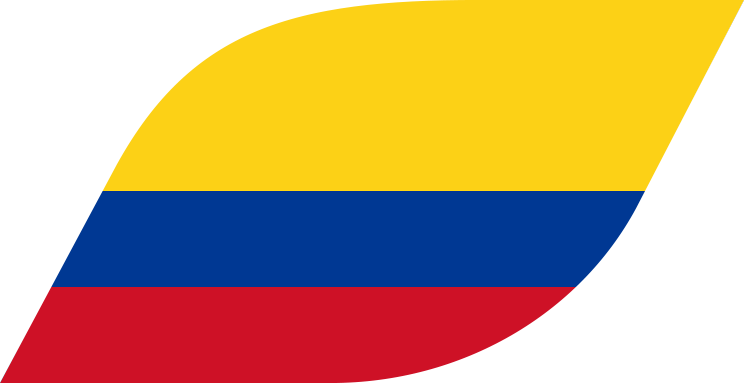 colombia vm 2019