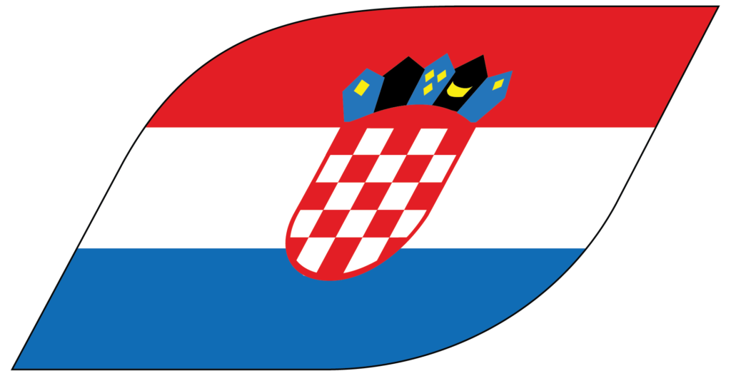 10 15 september 2019 adventure race croatia croatia